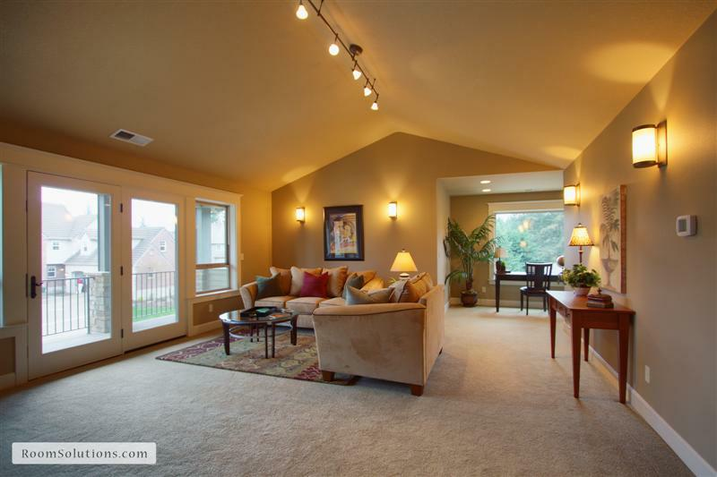 best home stagers in beaverton oregon