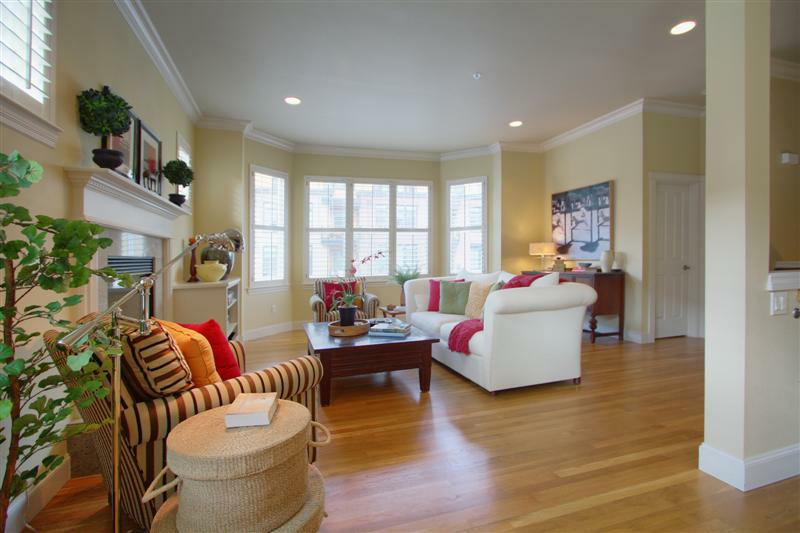 oregon home staging experts
