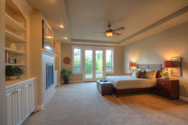 tualatin home stagers