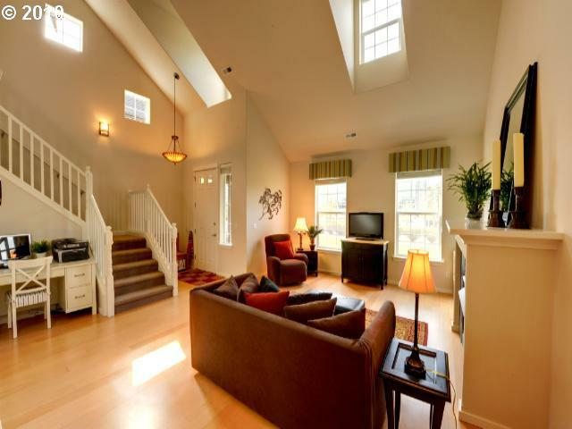 portland oregon home staging