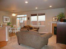 home staging beaverton oregon