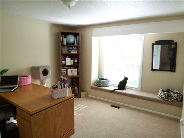 beaverton oregon home staging and redesign