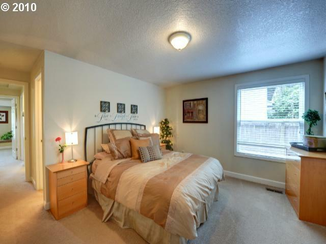 portland home staging success