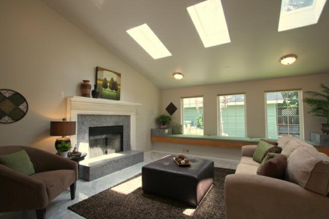 home staging in portland oregon