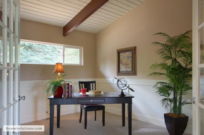 portland home staging with room solutions