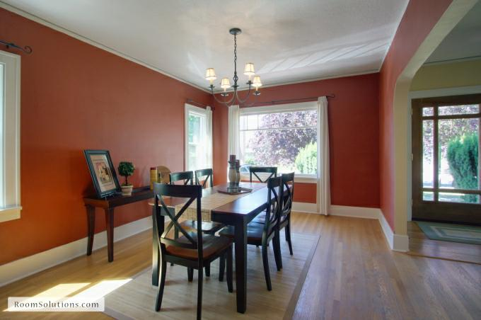 portland home staging and redesign companies