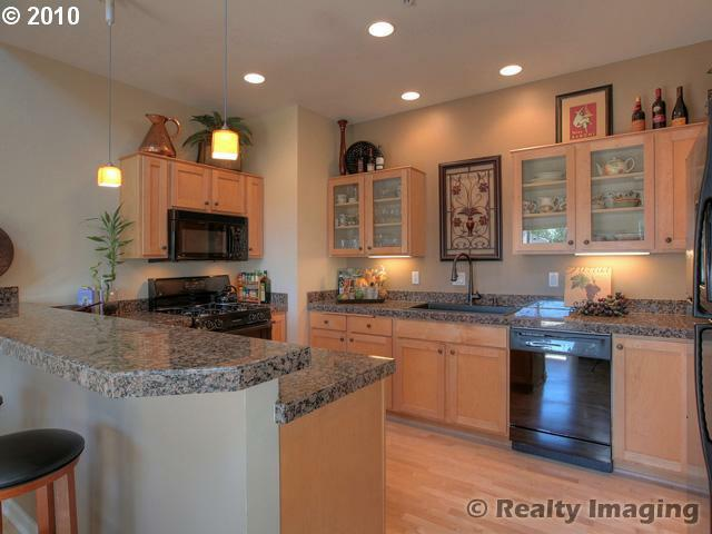 home staging in portland oregon 97219