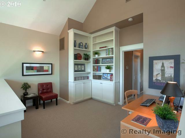 Portland home staging company