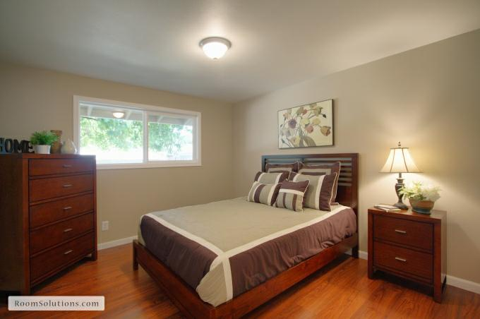 hillsboro home staging and redesign