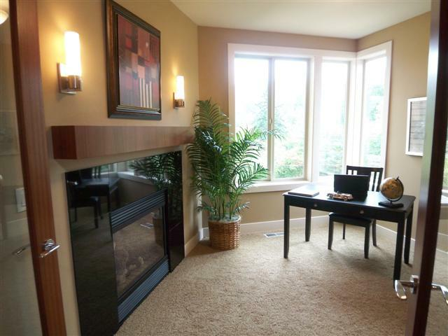 house staging portland