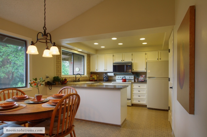 home staging damascus oregon