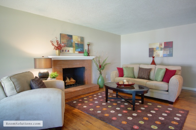 home staging and redesign hillsboro OR