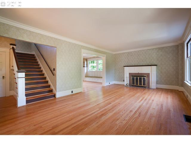 portland oregon home staging and redesign