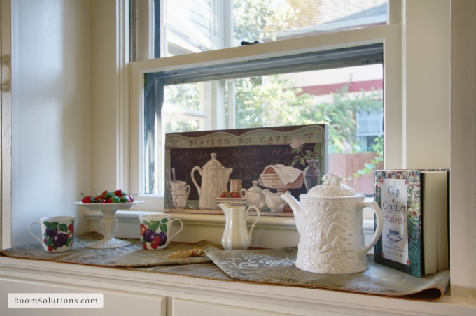 multnomah county home staging