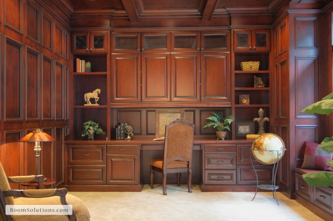 home staging lake oswego OR