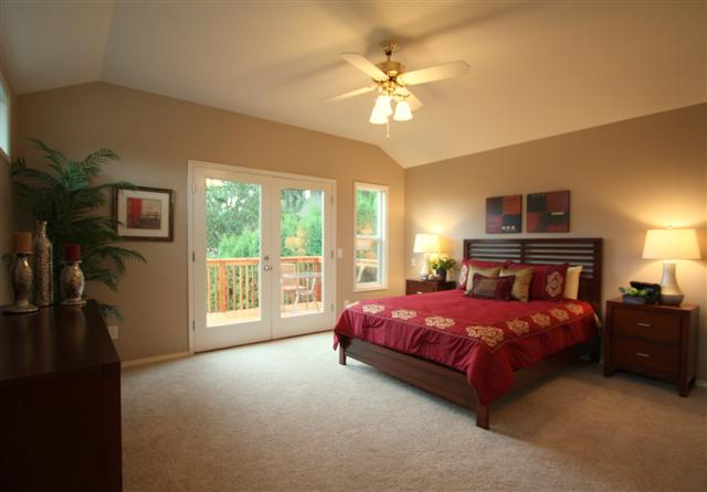 tualatin home staging and redesign