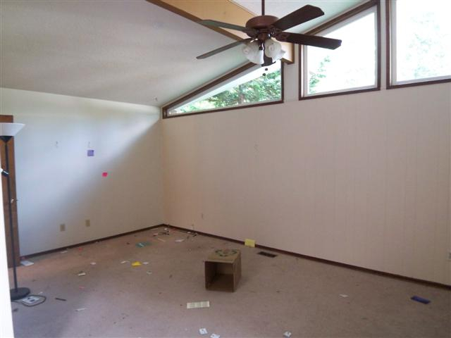 home staging multnomah county oregon