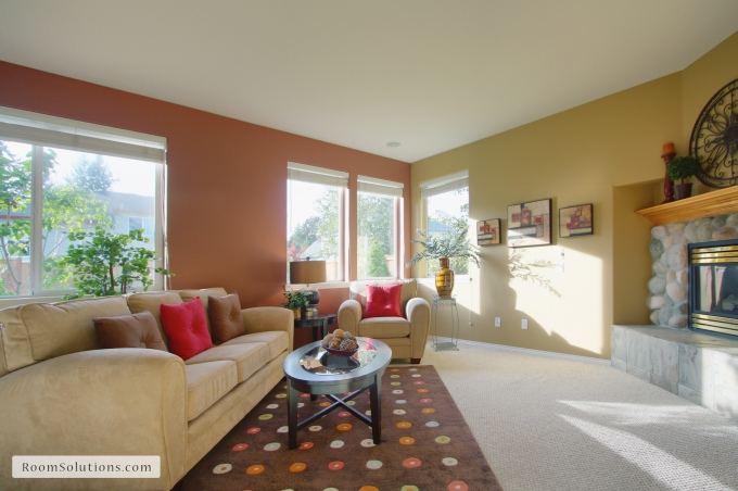 home staging hillsboro OR