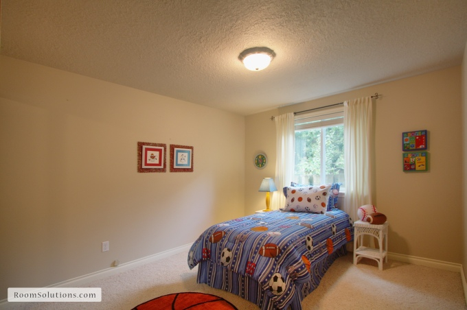 home staging and redesign services portland oregon