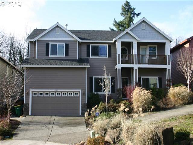 beaverton home stagers