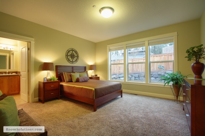 home stagers tigard OR
