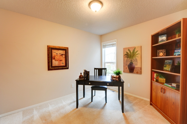 home staging and redesign services portland OR