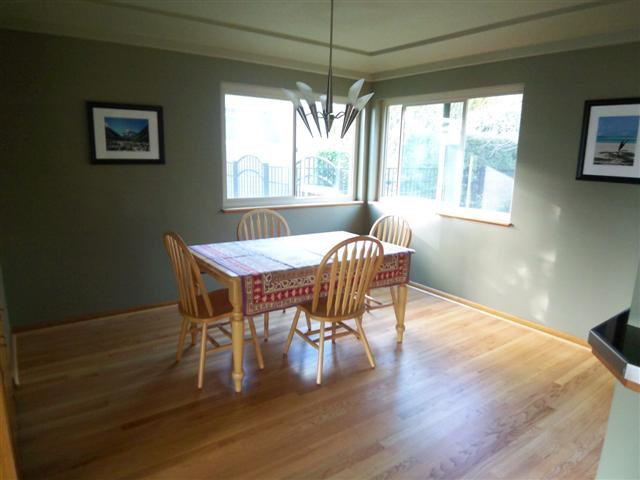 home staging beaverton OR