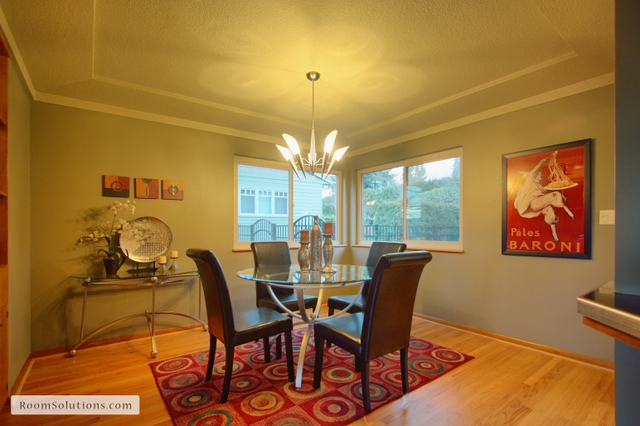 Real estate stagers beaverton OR