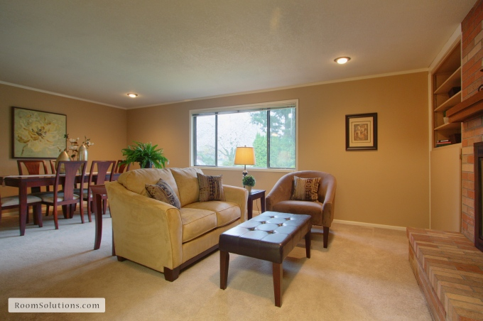 home staging multnomah county
