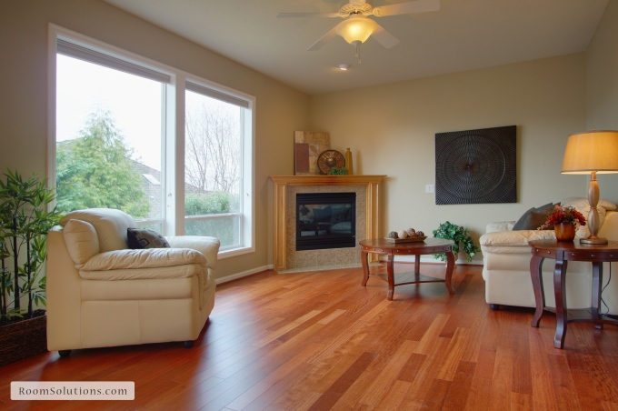 home staging and redesign beaverton OR