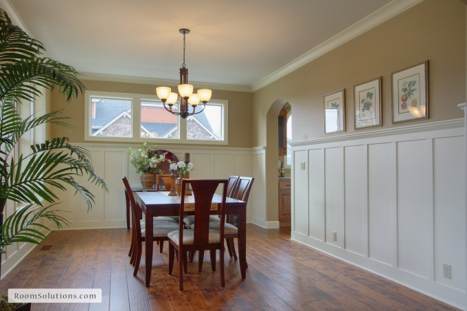 home staging 97070