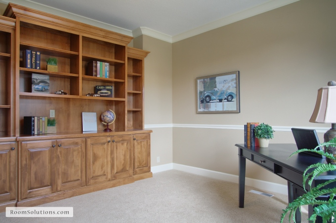 tualatin oregon home staging