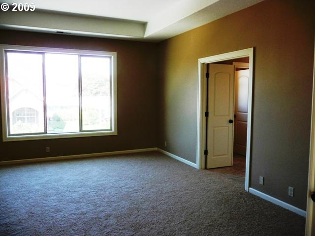 beaverton home staging