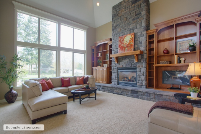 wilsonville home stagers