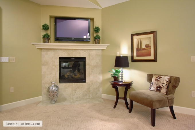 portland home staging experts