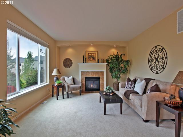 home staging beaverton OR 97006