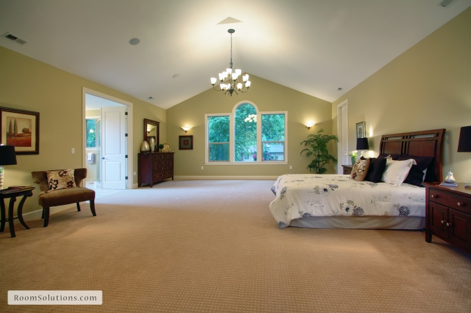 west linn OR home staging