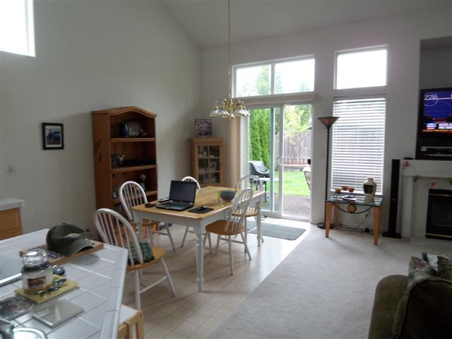 Beaverton OR home staging