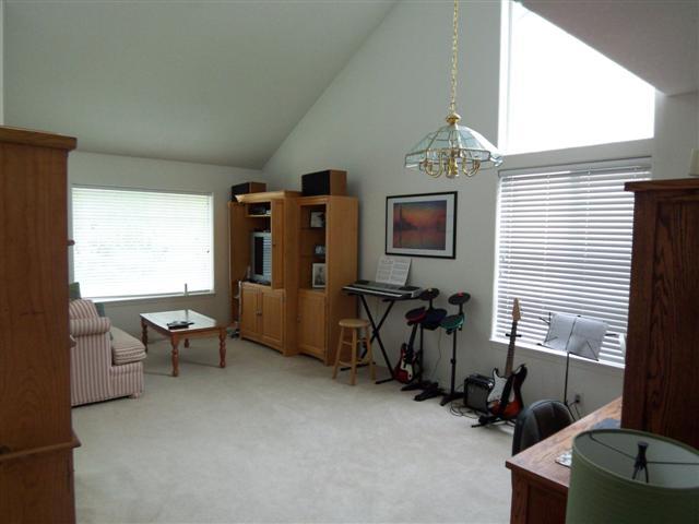 home staging washington county Oregon