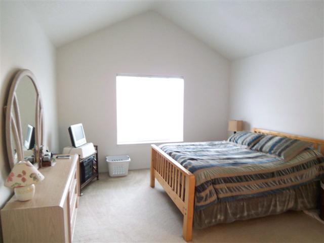 home staging services portland OR