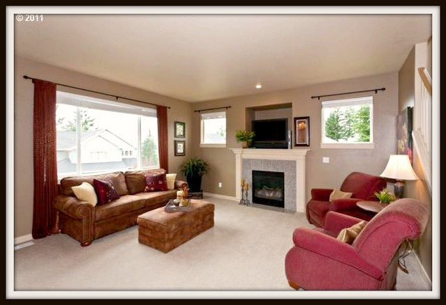 beaverton oregon home stagers