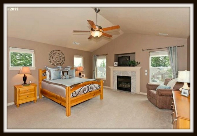 portland oregon home staging 97212