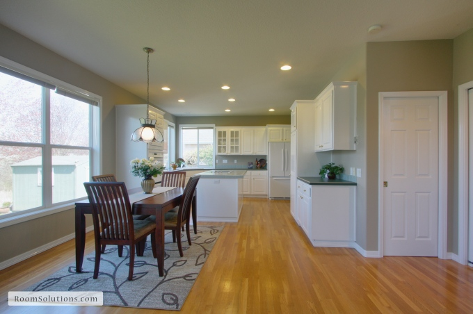 home stagers sherwood oregon