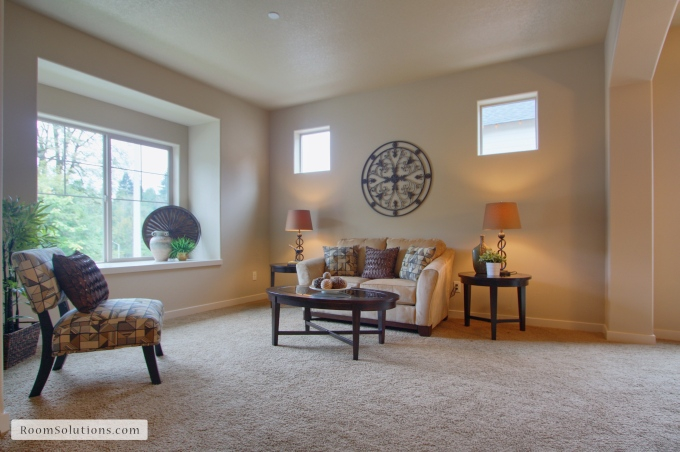 house staging portland oregon