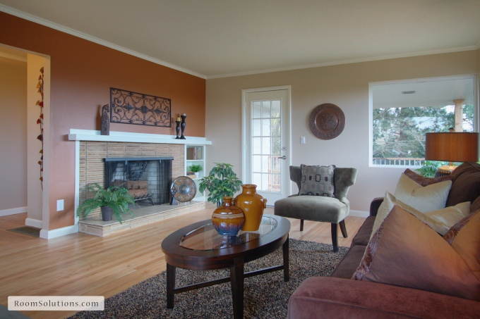 oregon home stagers