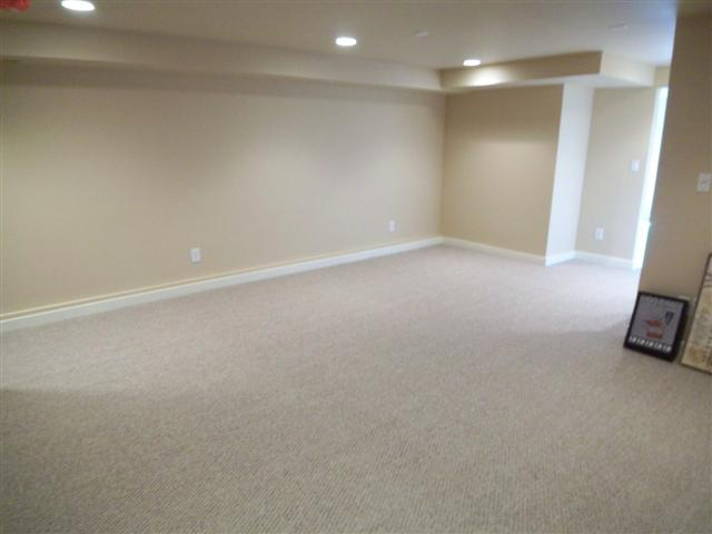home staging experts portland OR
