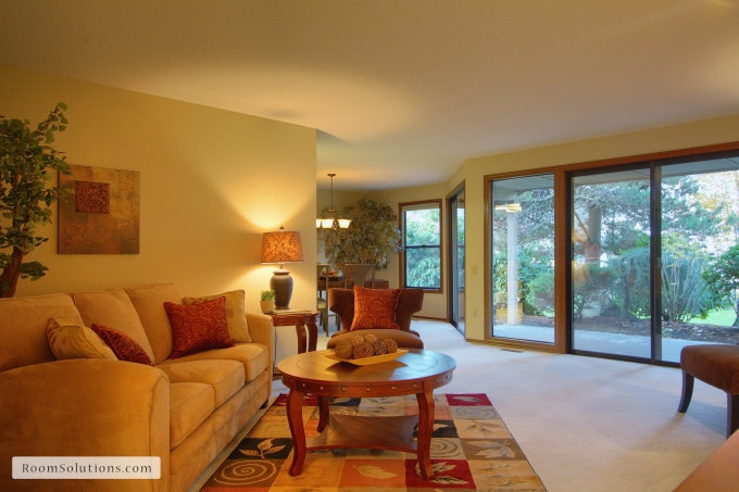 portland home staging 97230