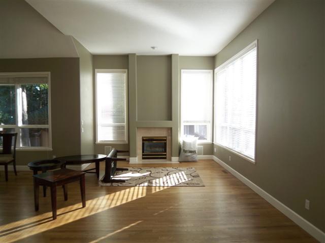 real estate staging beaverton oregon