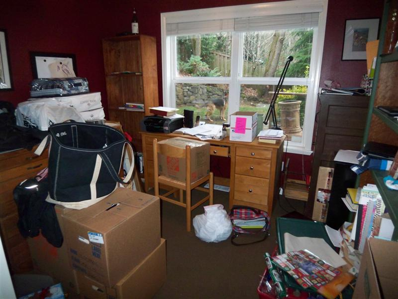 home staging 97221
