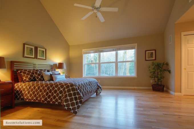 portland home staging 97219